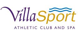 villasport_logo_new