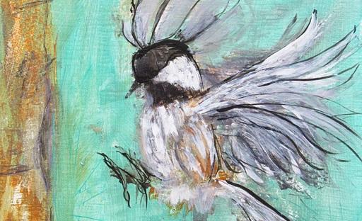 09_bird